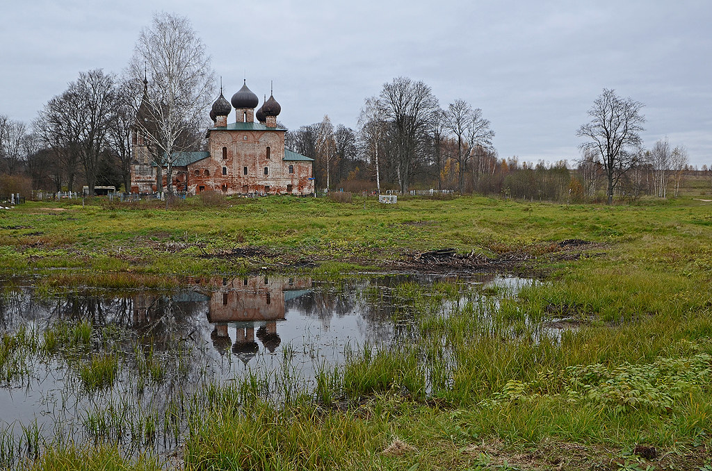 74_Russia_Yaroslavl Region_Hopylyovo