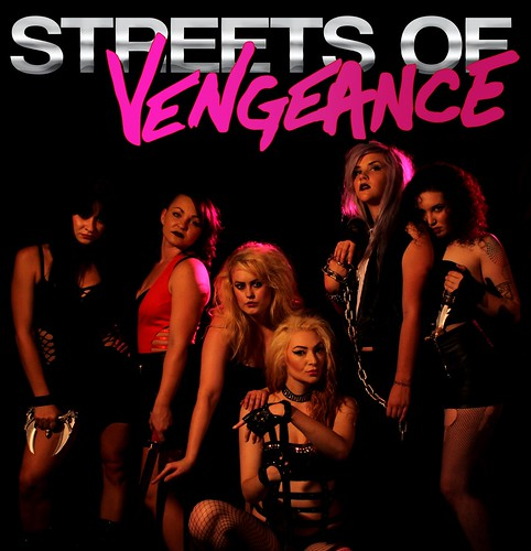StreetsOfVengeance