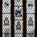 <p><a href=&quot;http://www.flickr.com/people/drhopf/&quot;>drhopf</a> posted a photo:</p>&#xA;&#xA;<p><a href=&quot;http://www.flickr.com/photos/drhopf/37578181412/&quot; title=&quot;Radar-Research-Squadron-Memorial-Window&quot;><img src=&quot;http://farm5.staticflickr.com/4496/37578181412_823bb7b70d_m.jpg&quot; width=&quot;145&quot; height=&quot;240&quot; alt=&quot;Radar-Research-Squadron-Memorial-Window&quot; /></a></p>&#xA;&#xA;<p></p>