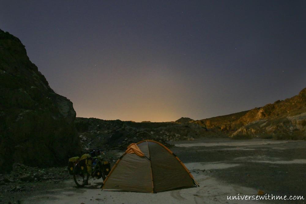 Oman_097