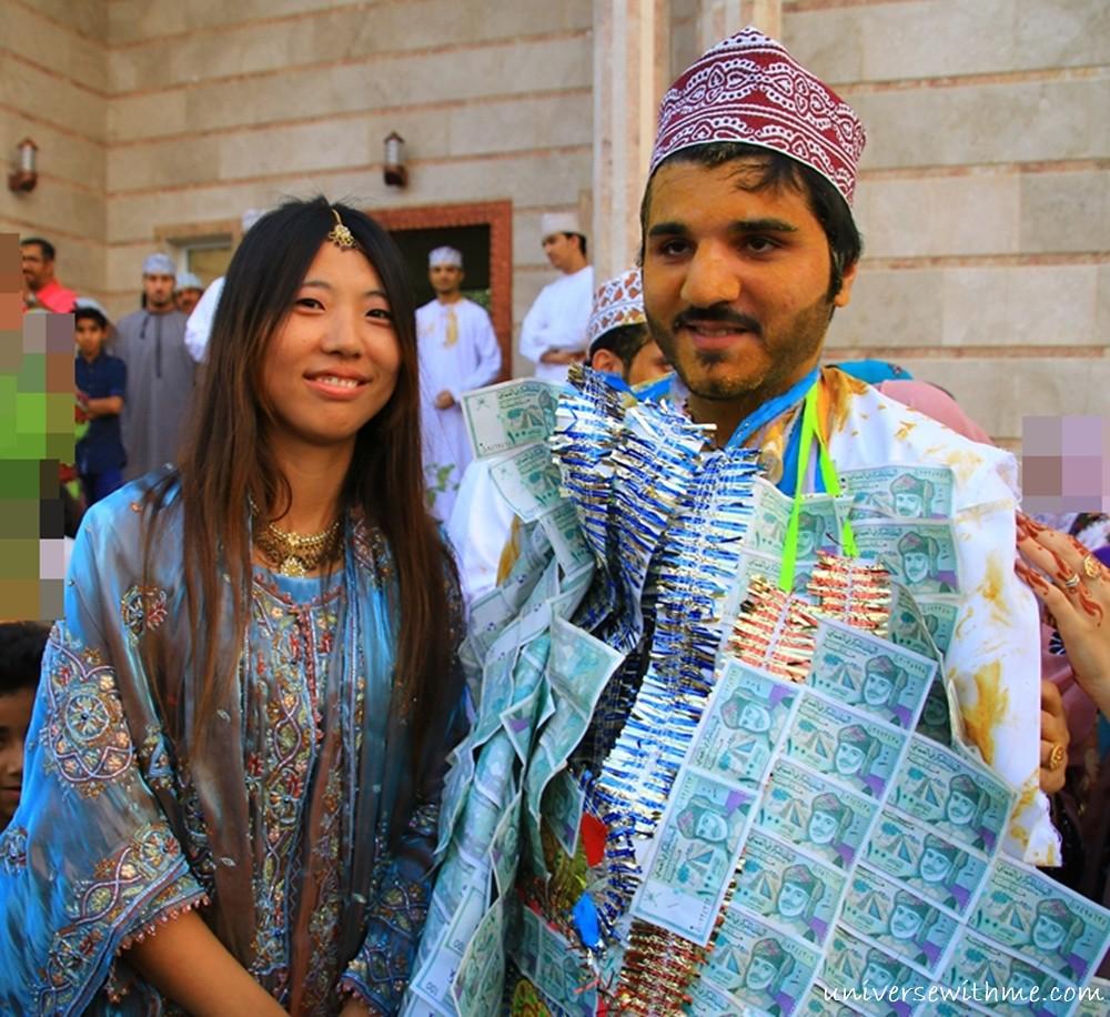 Oman_092