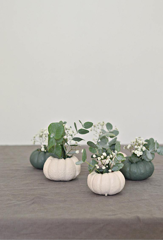 02-diy-mini-calabazas-decoration