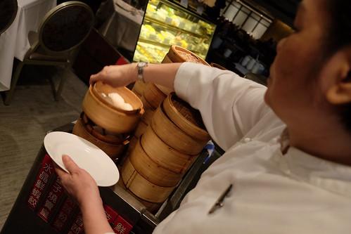 Hong Kong Metropol restaurant 04