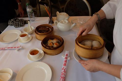 Hong Kong Metropol restaurant 05