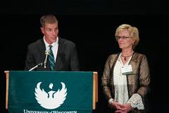 Alumni Awards-23