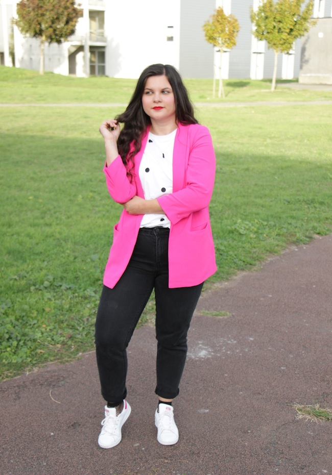comment-porter-look-working-girl-pop-decontracte-conseils-blog-mode-la-rochelle_9