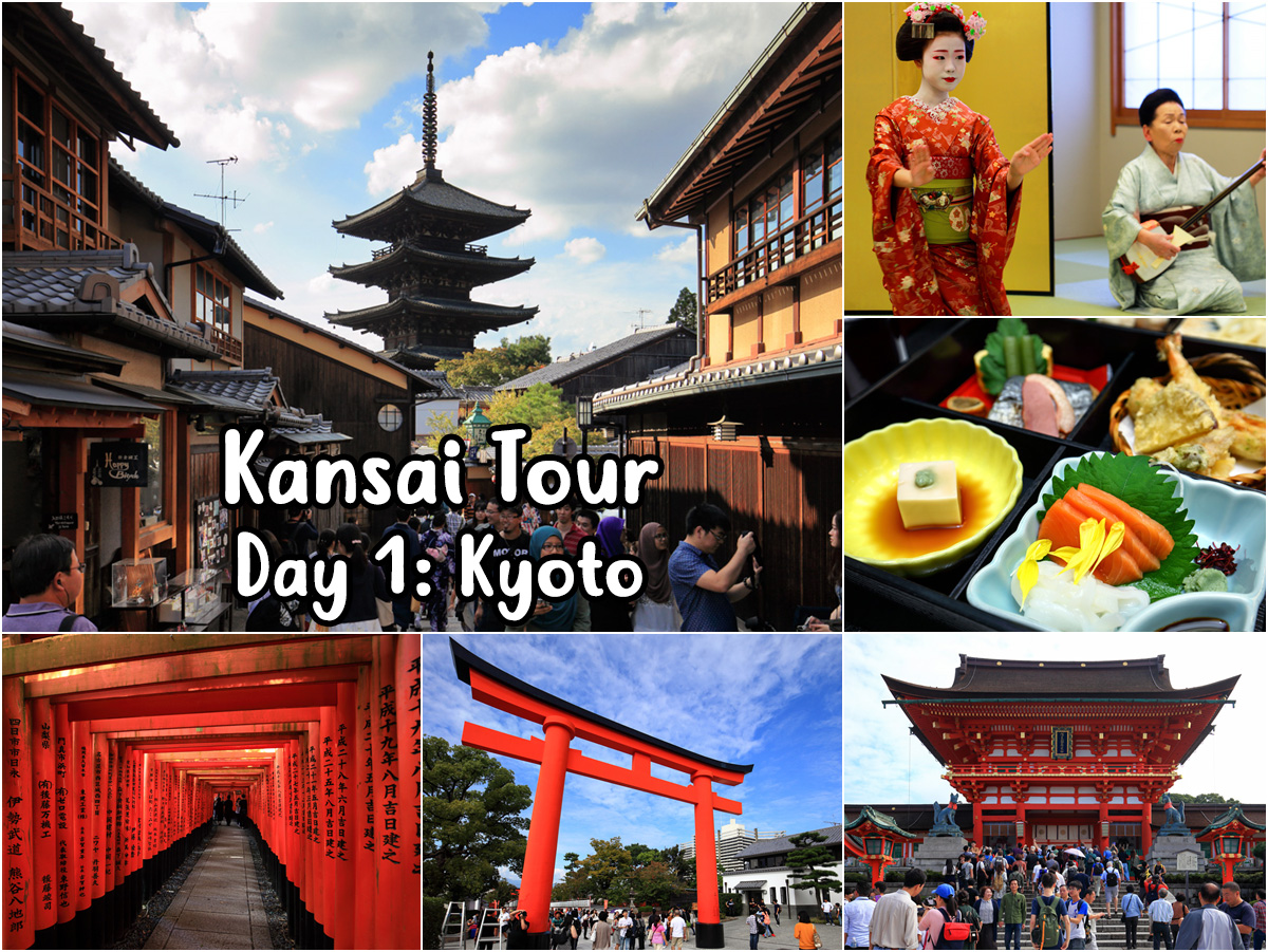 Kansai-Tour-Day-1-Kyoto