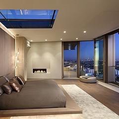 LuxuryLifestyle BillionaireLifesyle Millionaire Rich Motivation WORK 7 24 http://ift.tt/2mfTZiI