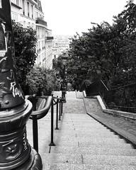 Paris - Photo of Gressey