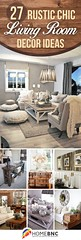 decor-living-room-with-inspiration-image-728x2156