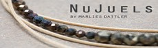 NuJuels Banner