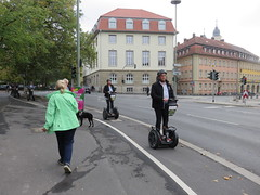 My trip to Germany and meeting with Mr. Henry and Sabina (57)