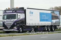 Scania R500  B  D.LUYCKX  RKW 171019-006-C6 ©JVL.Holland