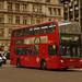 London General - YX13 BKA