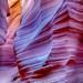 Rattlesnake Canyon-83.jpg