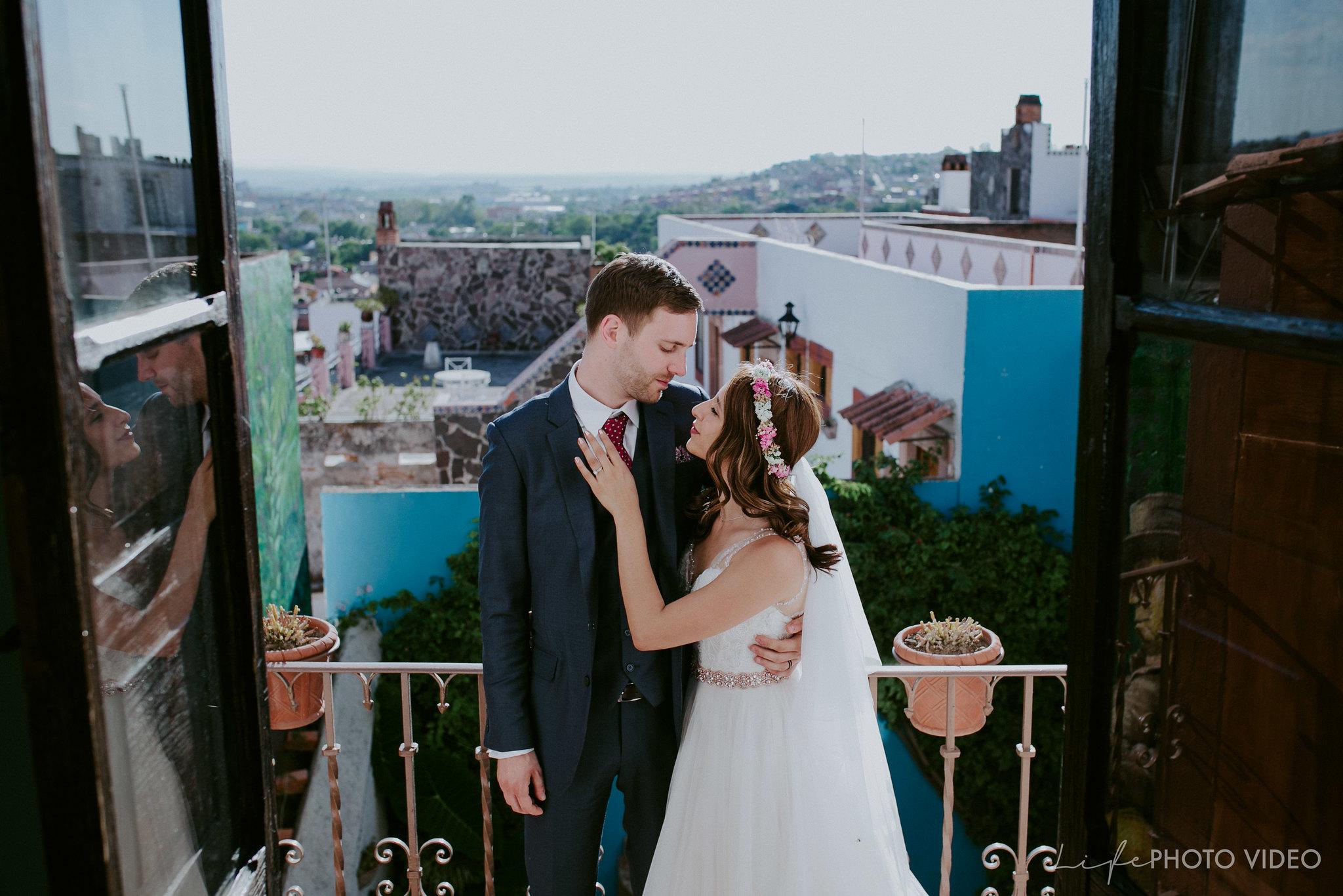 San-Miguel-de-Allende-elopment-Marlene-Patrick_0056