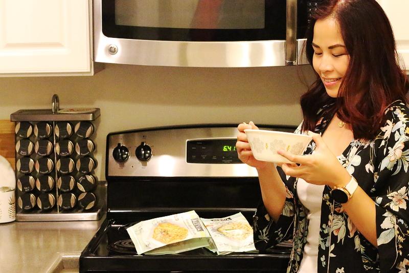 cooking-alexia-riced-cauliflower-microwave-7