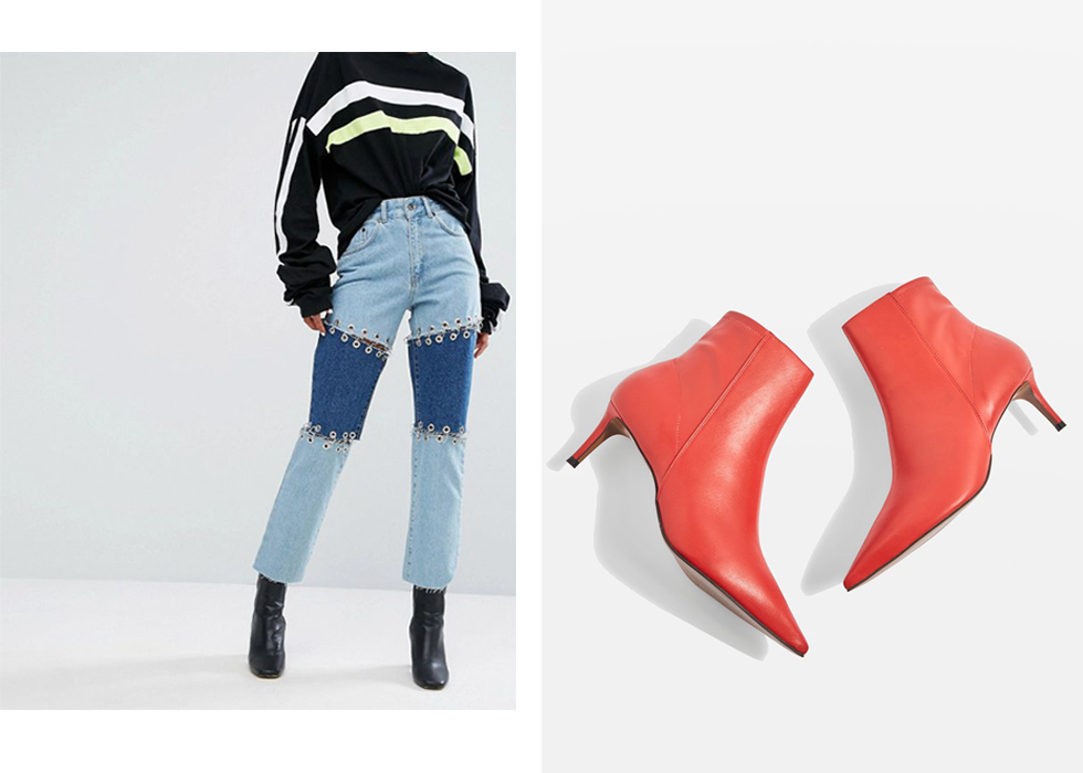 jeans-fashion-trend-fall-shoes-red-leather-hills