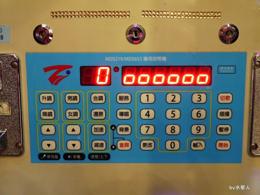 37959373021 dbcb324a1d b - 凱擘影城Kbro Cinemas,電影院改裝新開幕,電話亭KTV一首歌銅板價20元
