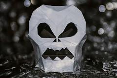 Origami - Jo Nakashima