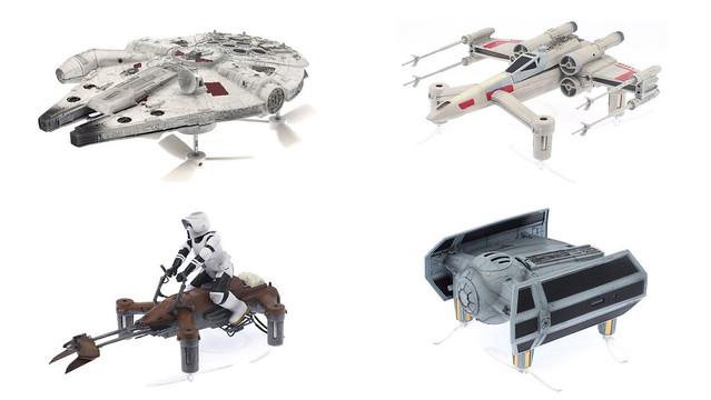 Propel-Star-Wars-Drones