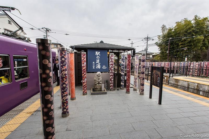 Tunel-Sakura-Kioto-Randen-2