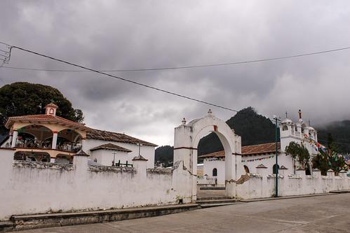 Zinacantán, Chis. (05)