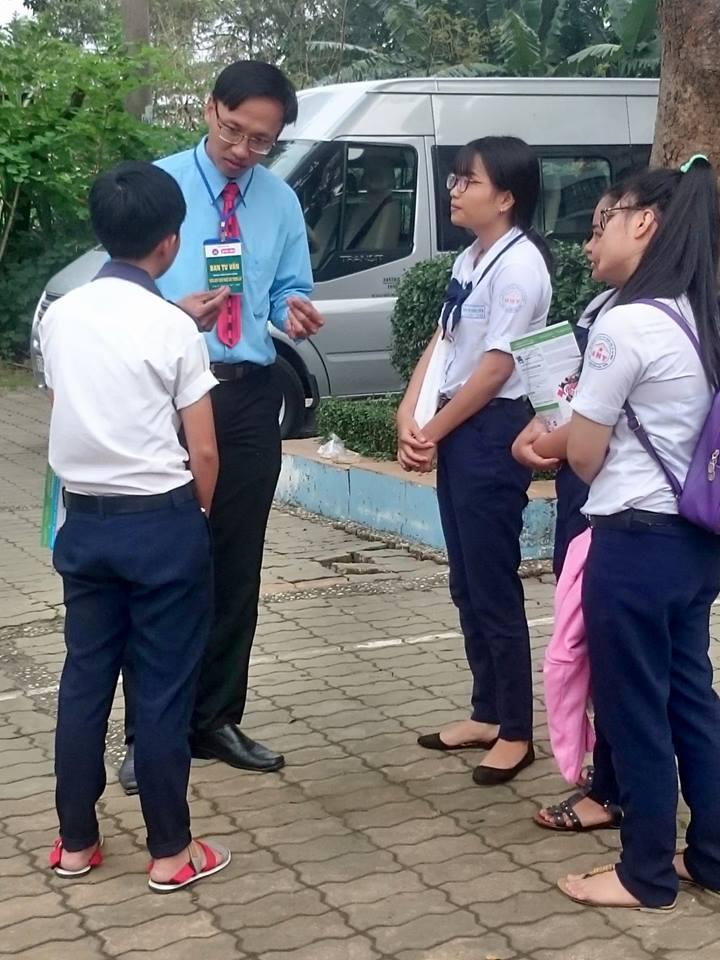 Huong nghiep 5