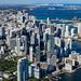 Miami by Carlos Fernandez Landoni