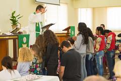 01102017 Culto Escola Dominical 0066.jpg