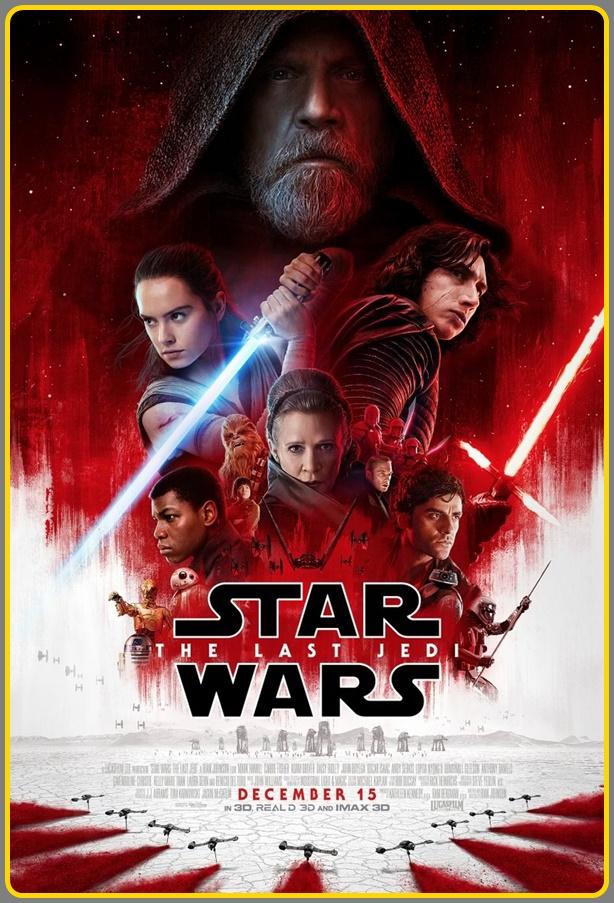 star-wars-last-jedi-movie-trailer-001