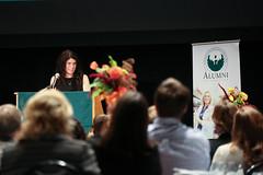 Alumni Awards-33
