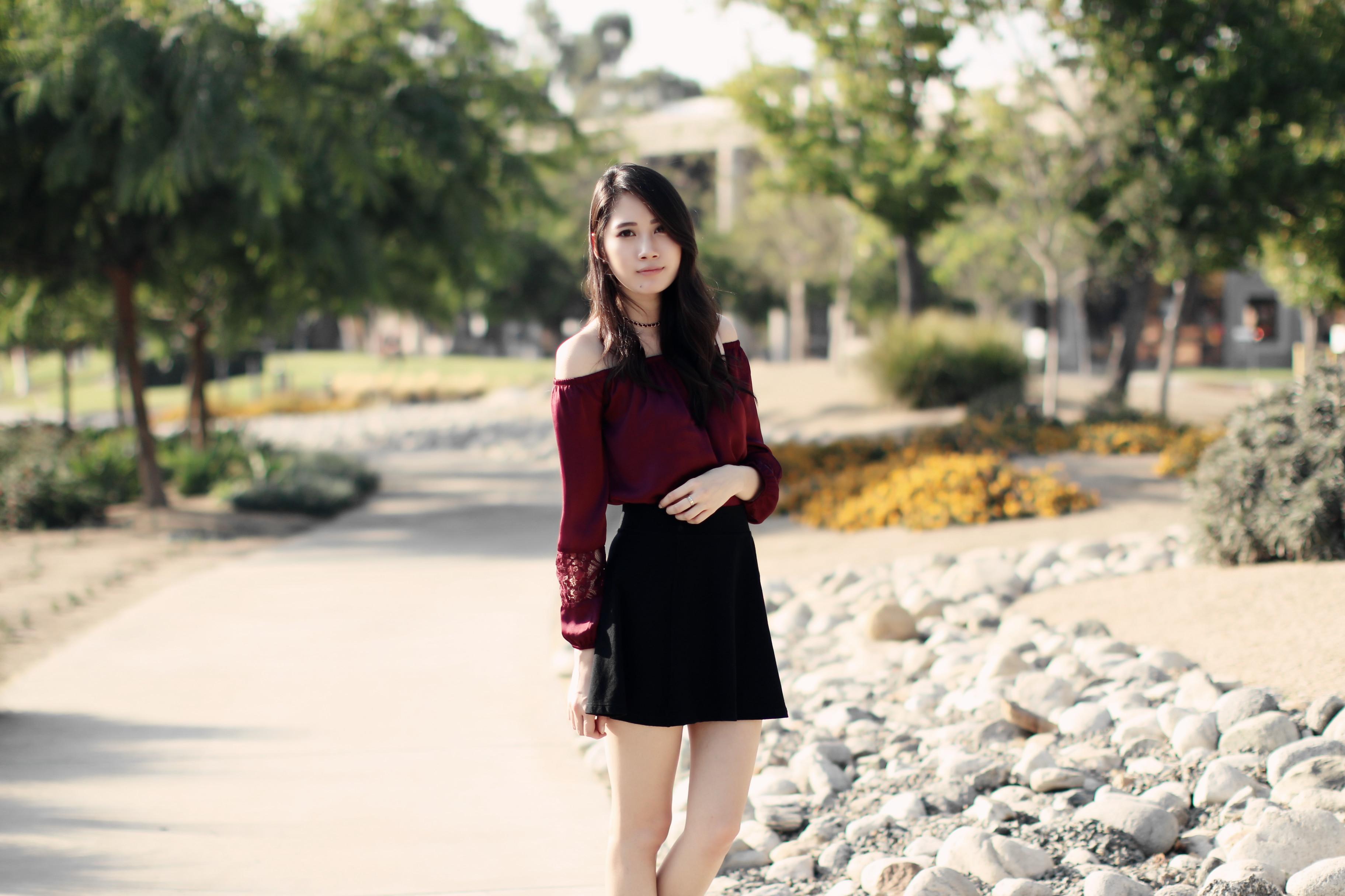 3591-ootd-fashion-style-outfitoftheday-wiwt-silk-lace-fallfashion-forever21-f21xme-elizabeeetht-clothestoyouuu