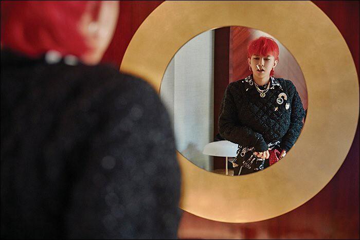 BIGBANG - credit on pic via GRIBABY - 2017-10-16