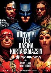 Justice_League_Adalet_Birligi_Afis_02