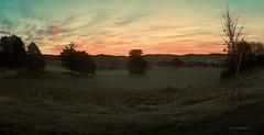 Lever soleil panoramique 4-(s)