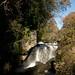 Aberdulais Waterfall (3)