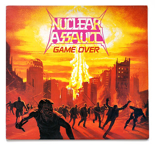 A0382-Nuclear-Assault-Game-Over-1911