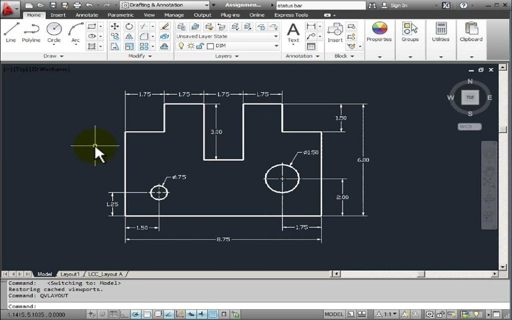 autodesk autocad 2012 full version free download ufss