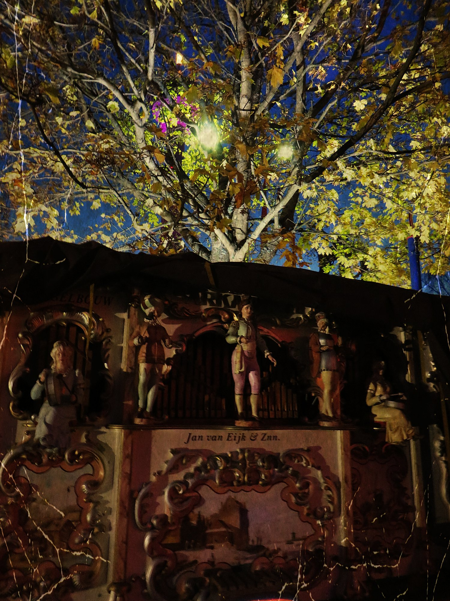 karnevaali11
