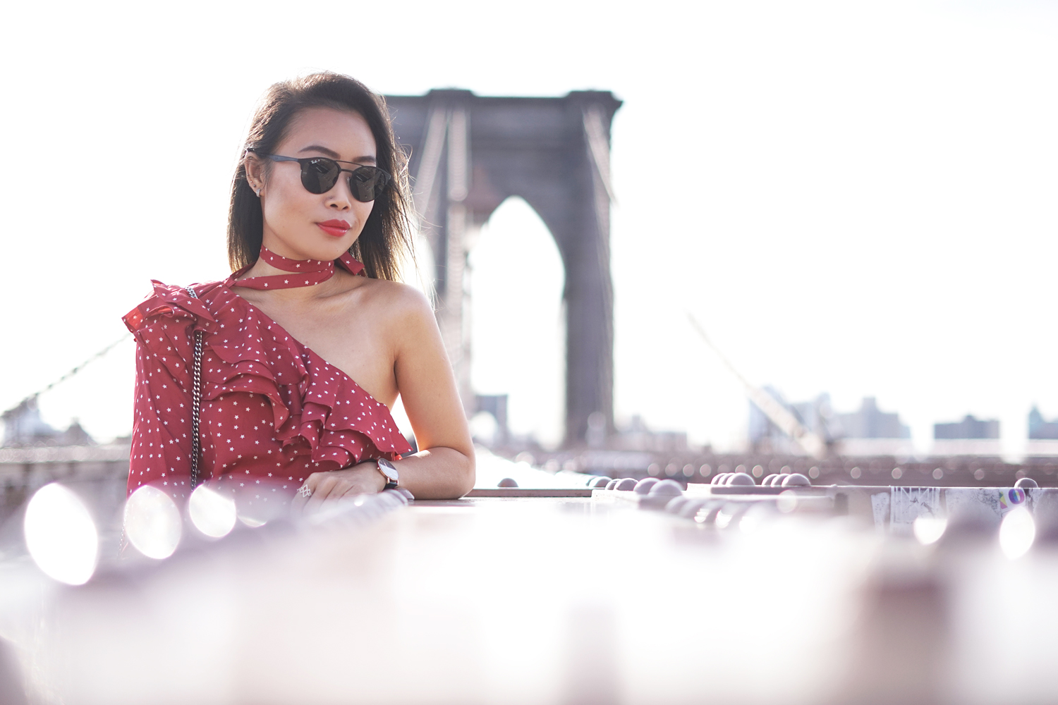 01brooklynbridge-nyc-newyork-travel-style-fashion
