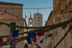 DSC_0975 Sibenik, Croatia