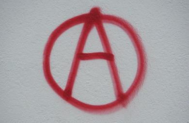 anarchie_symbol