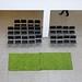 greenspace by Jim_ATL