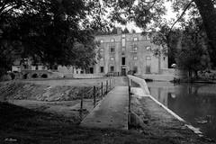 Moulin de Boizard
