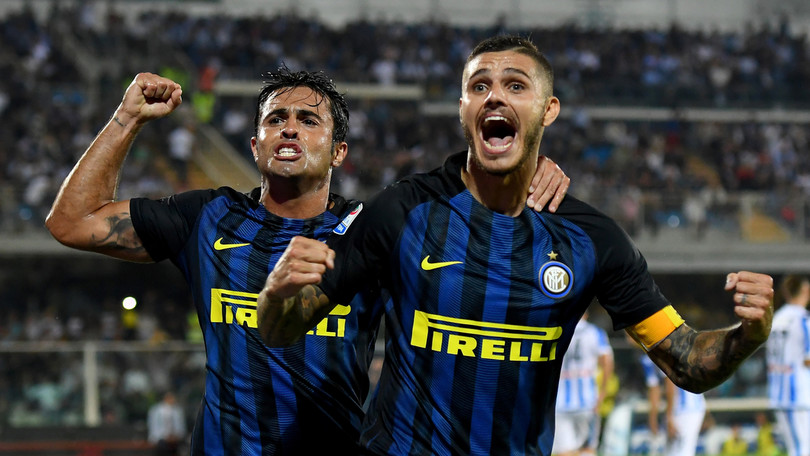 here-are-our-top-5-nike-inter-milan-home-kits (4)