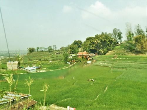 n-Katmandou-nagarkot (6)