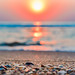 Sunrise 24th September 2017 by Michael.Sutton