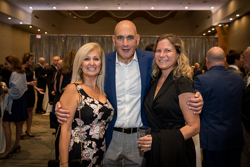 OSHOF Dinner 2017 Groups JPEG (13 of 27)
