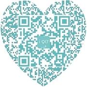 love i917 FB 180180